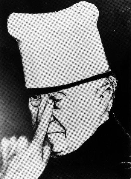"""Hier der Entwurf des Bildes für """"Konnys Stolz"""""""