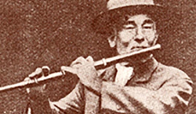 Bild vom Fleuten-Arnöldche